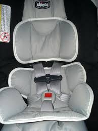 infant insert car seat newborn insert head support when to remove infant insert in car seat