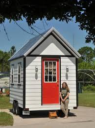 tiny houses florida. Wonderful Florida In Tiny Houses Florida P