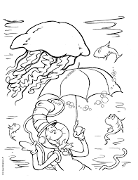 Small Picture Cat In The Hat Coloring Page Free Cat Coloring Sheet Cat In The