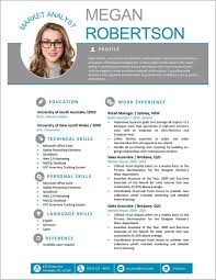 Free Resume Templates Apple Resume Resume Examples V4l81djpaw