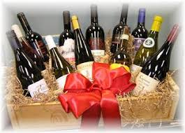 Zeto customizes your wine gift selection, Zeto Greensboro wine gift shop  delivery within Guilford County.