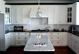 marble countertops cost kitchen marble pros and cons home depot estimator marble per cultured