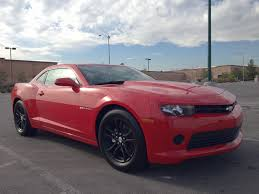 2015 Chevy Camaro Review and Price - The awesome sedan like 2015 ...