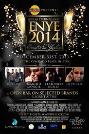 Uncategorized New Years Eve Events Detroit In Orlando Florida Miami  Homosassa Floridanew