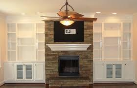 Built In Cabinets Beside Fireplace 58f0964341548949bf1e58e807ea8d4djpg