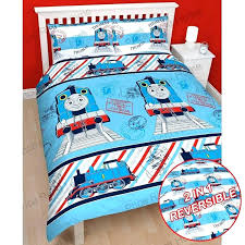 thomas train toddler bedding set thomas the train toddler bed sheets