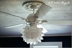 ceiling fan ceiling fan with recessed lighting ceiling fan track lighting combo ceiling fan with