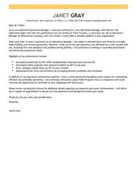 Amazing Ideas Business Cover Letter Examples 15 Cover Letter Bunch