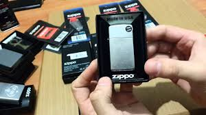 мои <b>zippo</b> и пополнение - <b>Antique</b> Brass, Armor Brass, Black ...