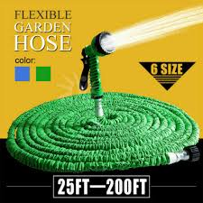 garden hoses for with