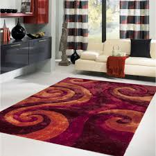 44 most prime best design for white area rugs with pretty red daze charming motif nice combined gorgeous sectional sofa and modern floating cabinet