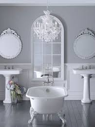 chandelier astonishing bathroom chandeliers ideas exciting with regard to small bathroom chandeliers