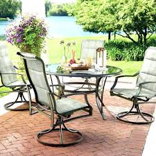 fortunoff backyard clearance best of used patio furniture nj inspirational outdoor furniture for used