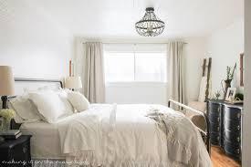 Chandeliers Design Marvelous Bedroom Chandelier Lighting Master