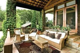 lovely outdoor patio decor ideas awesome decorating to enjoy designs patio decorating ideas backyard