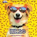 Bingo [Original Soundtrack US]