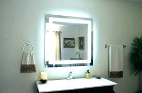 fine how to remove a bathroom mirror glued to the wall remove wall mirrors glued wall