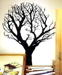 tree silhouette wall art tree silhouette wall decal also advertisements r silhouette tree wall art kit tree silhouette  on koala baby silhouette tree wall art kit with tree silhouette wall art wall background use this if like to preview