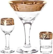 Рюмки, бокалы, стаканы <b>Luminarc</b> купить в интернет-магазине ...