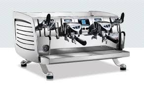 Contemporary Commercial Coffee Machine Machines For Sale In Decorating Ideas