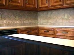 laminate countertops without backsplash with no home depot seasons of heig