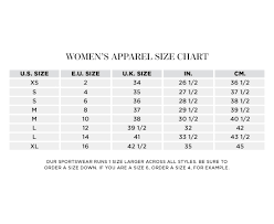 Vince Pants Size Chart Where Are Your Size Charts Vince Camuto