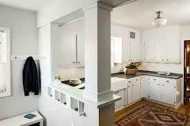 long track lighting. Granite Kitchen Cabinets Hotpoint Dishwasher Sale Imitation Countertop Track Lighting Systems Long O