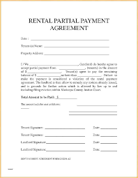 Sample Agreement To Pay Debt Down Payment Agreement Template Payment Plan Agreement Form