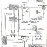 toyota wiring diagrams dodge ram wiring diagram wiring alternative sample ez go golf cart wiring diagram best speed sensor battery direction selectir red white