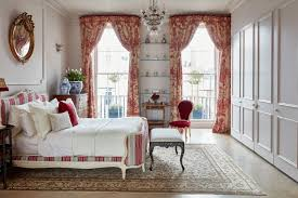 Image Shabby Chic Elegant Bedroom In Georgian Home Real Homes 18 Romantic Frenchstyle Bedroom Ideas Real Homes