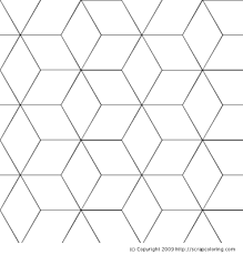 Small Picture Op Art Coloring Pages Page 08jpg Coloring Pages Maxvision