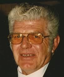 obituary kenneth ken heeb