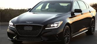 2018 genesis g80 interior. delighful 2018 2018 genesis g80 sport exterior engine interior u0026 drive u2013 video for genesis g80 interior