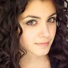 Josephine Sanchez (@Jose_Phine_Chez)   Twitter
