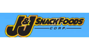 j and j snack food j j snack foods corp company and product info from vendingmarketwatch