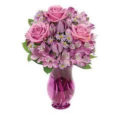photo at harrys famous flowers