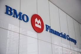 bmo stops letting customers use credit cards to cryptocurrencies