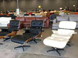 dwr office chair. Modren Chair Dwr Office Chair Interior Decor Lovers Design Within First West Coast  Outlet Has Landed Uncover Furniture For