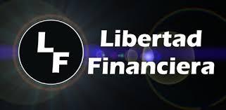 Resultado de imagen para libertad financiera