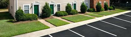 3 Bedroom Apartments In Richmond Va 1 Bedroom Apartments For Rent In 3  Bedroom House For Rent Richmond Va