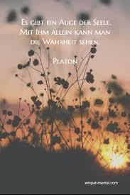 Bekannte Zitate Von Platon Leben Zitate