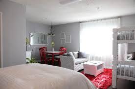 Studio Design Ideas good small studio decorating ideas brucallcom with studio design ideas