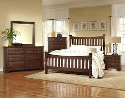 Bernie And Phyls Bedroom Furniture Cherry Panel Bed Wood Beds Bedroom  Bernie Phyls Bedroom Furniture .