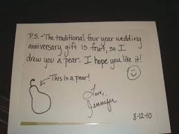 diy paper anniversary gift ideas for him 1st year husband gifts decorating fascinating specta first wedding