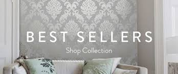 Small Picture I Love Wallpaper Shop Modern Traditional and Designer Wallpaper