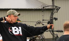 How Much Kinetic Energy For Bowhunting Bowhunt 101