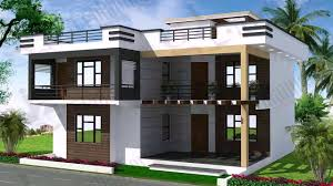 New Home Designs And Prices Modern House Price In India See Description