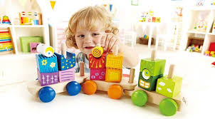Fantastic <b>wooden toys</b> and <b>Puzzles</b> | Smyths Toys UK