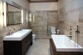 office toilet design. full size of office toilet design ideas captivating restroom images bathroom related categories licious decor archived
