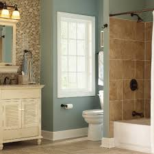learn about bathroom remodeling services